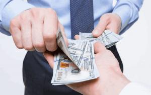Гид по возврату средств – как получить потерянные у брокера деньги назад?