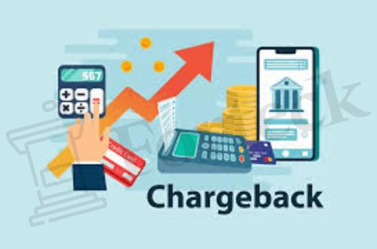 chargeback 2