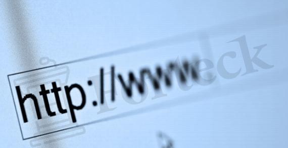 Проверка домена и юридических документов