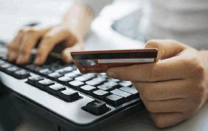 Нюансы и особенности процедуры возврата денег на карту