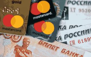 Возврат денег на карту – процедура, необходимая в современном мире