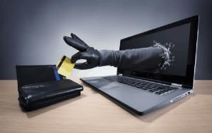 Возврат средств, потерянных на сайтах-лохотронах – как его выполнить?