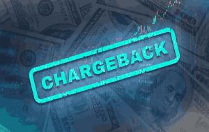 Возврат потерянных денег через chargeback – актуальные советы и рекомендации