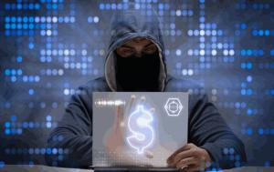 Финансовые мошенники в Прикамье