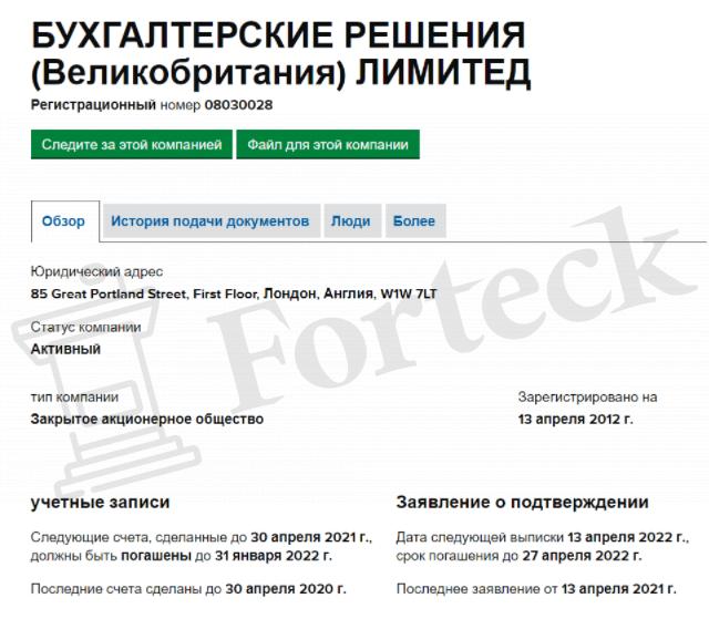лицензия и сертификат Alliancelawyers