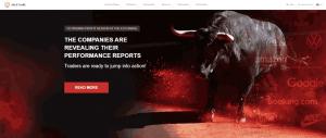 Gold Flame Ltd – обзор и отзывы
