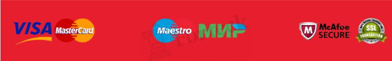 вывод средств с Mtrade-X