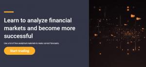 LDS Capital – очередной шаблонный лохотрон, вытягивающий деньги из доверчивых людей